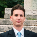 Pető Péter informatika oktatás, programozás oktatás, weboldal készítés